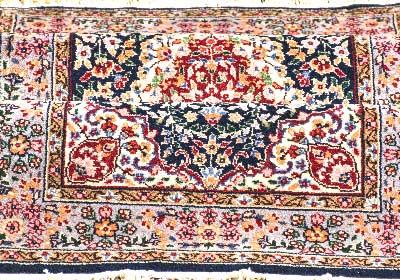 tappeti-orientali-in-offerta