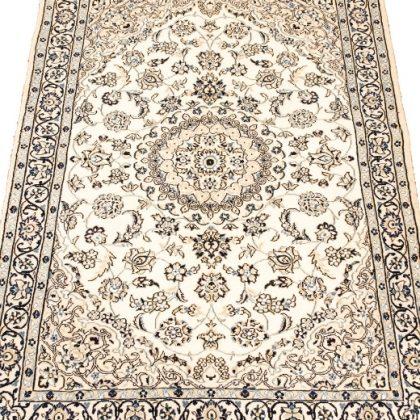 Tappeti orientali e persiani, dal produttore alla vostra ...